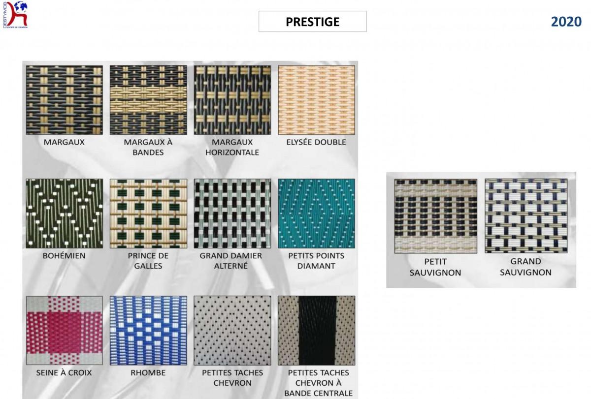 tress-prestige-2020-web